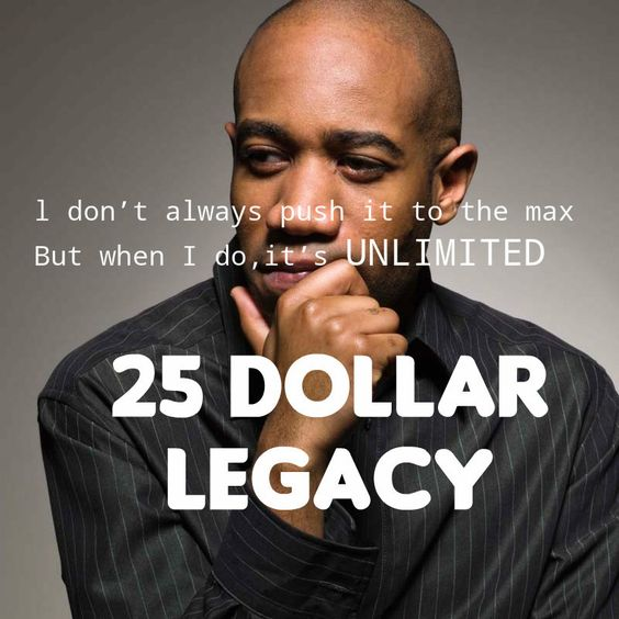 Saiba como se aposentar de maneira rápida e ainda recebendo em dólares!  http://wu.to/PTm3M1