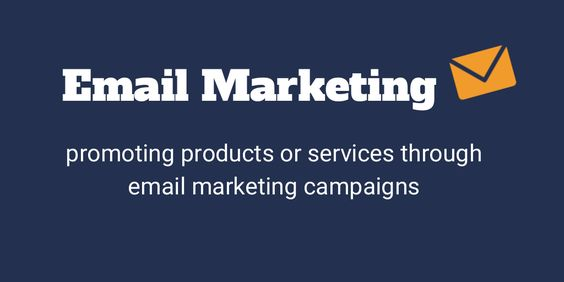 Emailmarketing-for-small-business-boomer-app
