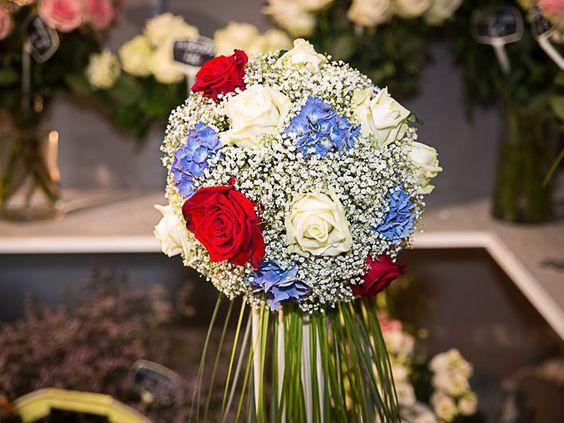 mariage-composition florale-18
