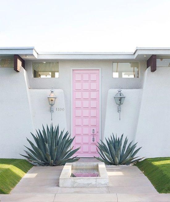e9a4a2a7f52e2aa4053d5f0e7ef9467e - Better Homes And Gardens Palm Springs