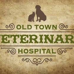 Photo of Old Town Veterinary Hospital - Murrieta, CA, United States