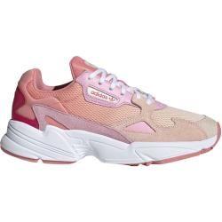 adidas Originals Falcon Damen Sneaker pink adidas in 2020 ...