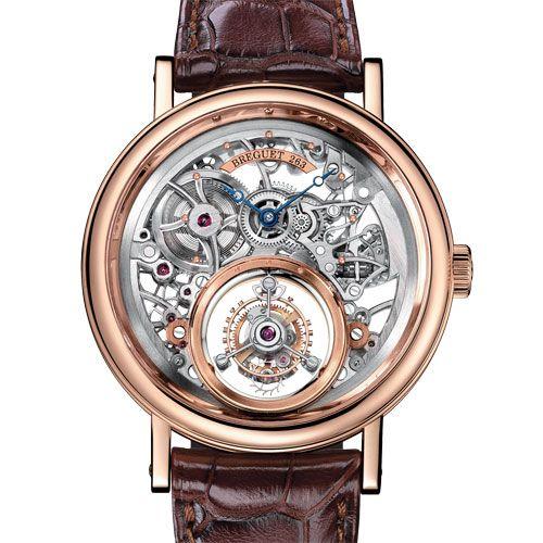 outlet store 0e56c 51e5e ブレゲ」の時計は雲上の存在。大人の手首に高級感を身に着けよう ...