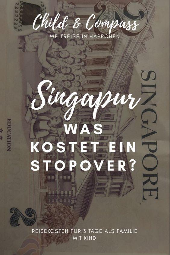 Ist Singapur Teuer Reisekosten Fur 3 Tage Stopover A Nomad Abroad Singapore Zoo Singapore Sands Hotel