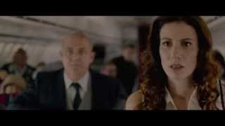 """Relatos Salvajes"". Trailer #1. Oficial Warner Bros. Pictures (HD) - YouTube"