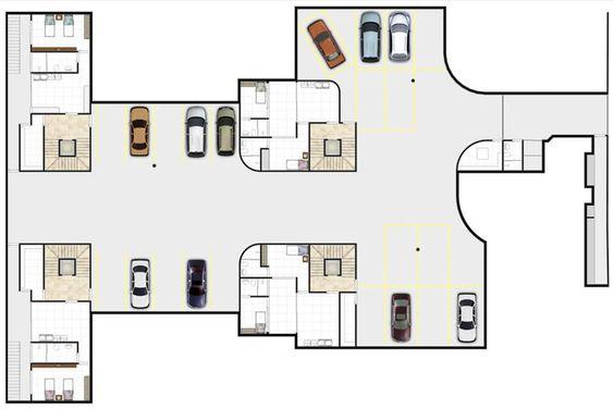 Bauhaus - Galeria de Imagens | Galeria da Arquitetura