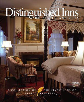 usa distinguished inns distinguished inns florida