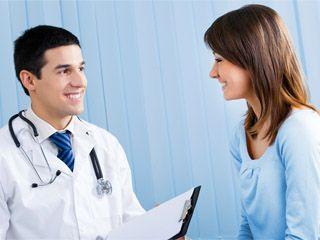 Surgeons Seek to Educate Patients #plasticsurgery #expert #tips