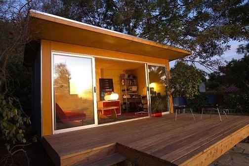 Fotografia de Casa de campo simples, mais moderna  por Magnos Construtora #53016.