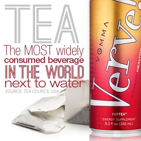 If you want to learn about Vemma, or give it a try check my website! http://shenergy.vemma.com Or comment below, I'll answer your questions! Let's get you started on a great healthy life!