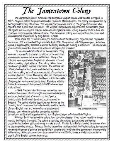 find fun downloadable coloring pages and puzzles on the historic jamestowne website jamestown education resources pinterest historic jamestowne