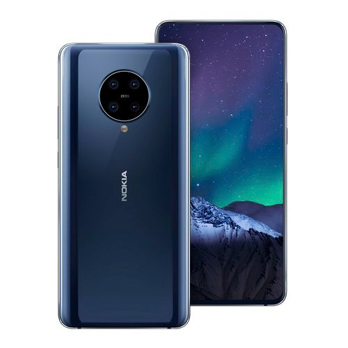 Nokia 9.3 Pure View release postponed to second half 2020 Price in Pakistan in 2020 | Nokia, Pure products, Oppo mobile