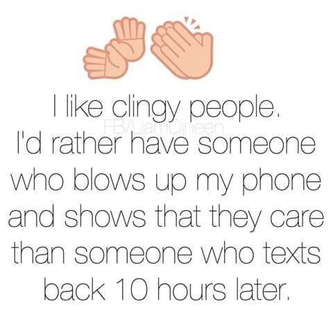 True!Can't stand assholes texting back hours & hours later..ain't nobody got time for that dumb shit!