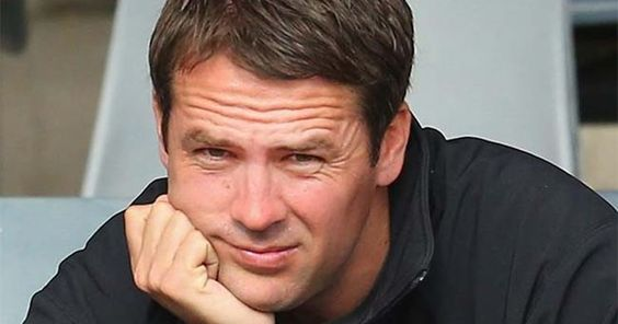 Berita Bola: Michael Owen Pernah Merasa Tak Diinginkan Liverpool FC -  http://www.football5star.com/liga-inggris/liverpool/berita-bola-michael-owen-pernah-merasa-tak-diinginkan-liverpool-fc/85595/