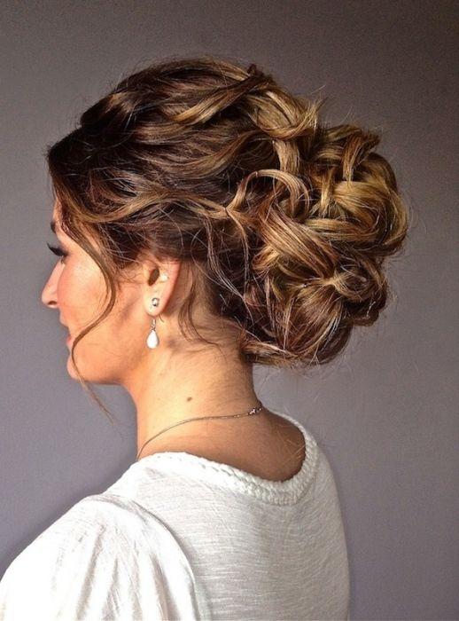 Destination Wedding Makeup Artist : {Bridal Beauty}Bara K. Top Destination Wedding Makeup ...