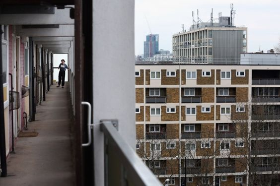 Pin By Regan Stacey On Senior Idea 3 Urban Youth Brutalist Architecture London Architecture Council Estate