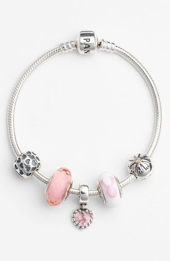 Pandora Bracelet Design Ideas pandora blue pastels mark 1000 Images About Pandora Bracelet Design Ideas On Pinterest Pandora Pandora Bracelets And Pandora Jewelry