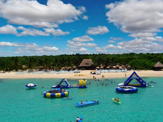 Cozumel Mexico Cozumel And Trips On Pinterest