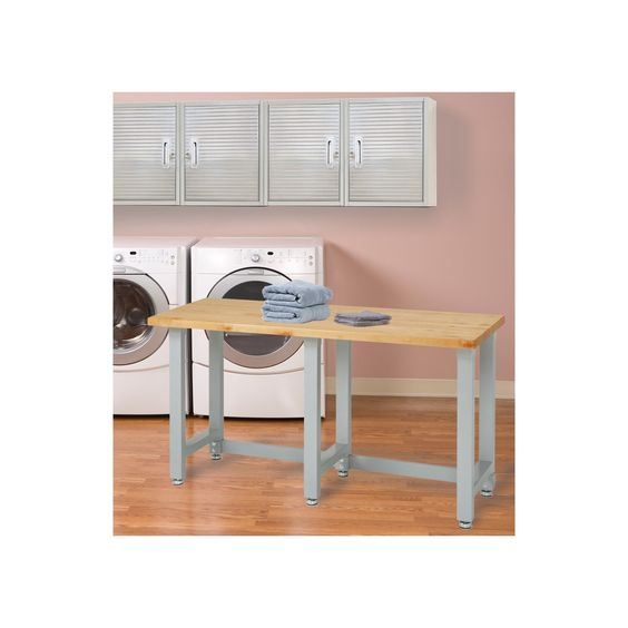 Sam S Portable Garage : Workbenches classic and sam s club on pinterest