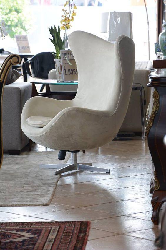 Aparato, decoração, móveis, design, interiores, estilo, beleza, sofisticação, excelência, sala, poltrona
