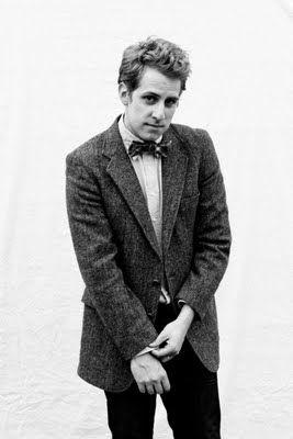 Ben Rector, marry me.