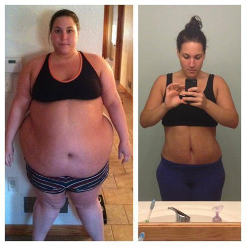 Miracle Weight Loss Results Every Women Should know ...