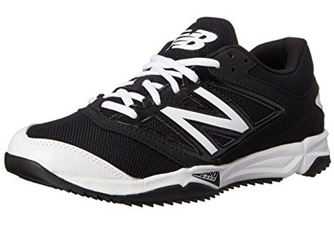 Top 10 Best Baseball Shoes for Youth in