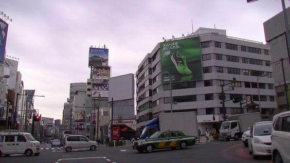 #japan#japon#travel#street