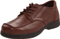 Kenneth Cole Reaction Blank Check 2 Oxford (Toddler/Little Kid)