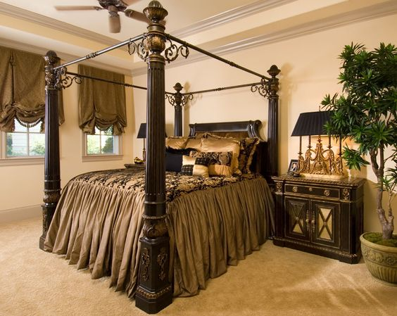 Dallas Furniture Online Design Enchanting Decorating Design