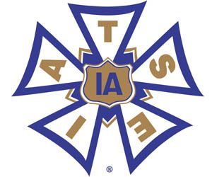 Membership Has Its Privileges: IATSE #entertainment #career #resources #IATSE
