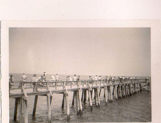 Photos fishing and tybee island on pinterest for Tybee island fishing pier