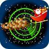 Santa Tracker Mobile - Countdown to Christmas & Track Santa Claus #Entertainment, #Itunes, #TopPaid - http://www.buysoftwareapps.com/shop/santa-tracker-mobile-countdown-to-christmas-track-santa-claus/