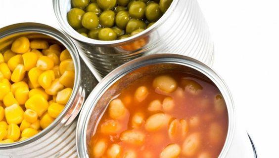 """Conoce los alimentos """"saludables"""" que no lo son tanto   http://caracteres.mx/conoce-los-alimentos-saludables-que-lo-son-tanto/"""