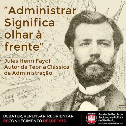 henry fayol quotes 14 henry fayol - authorstream presentation  henry fayol-principles of  management mthiagarajan ap/mba skr  14 inspirational quotes.