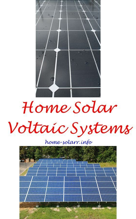 Home Solar Battery Options Solar Power Advantages And Disadvantages Price To Install Solar Panels 61001845 Solar Power House Solar Installation Solar Heating