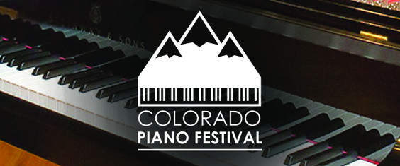 Image result for piano festival