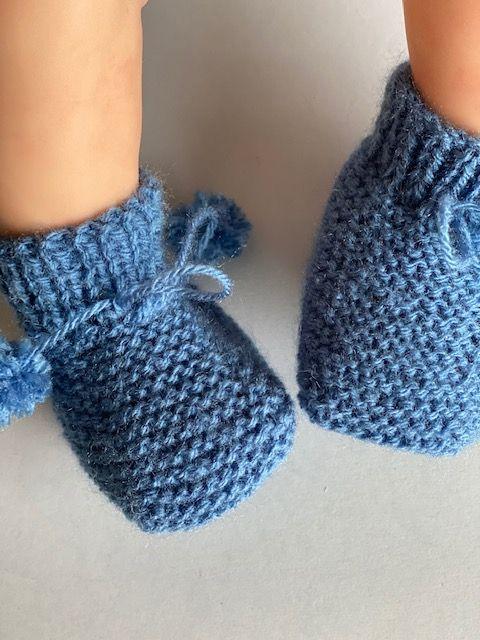 Zapatos De Bebé Tutorial Patucos Bebe Ganchillo Zapatitos Tejidos Para Bebe Niño Botitas Tejidas Para Bebe