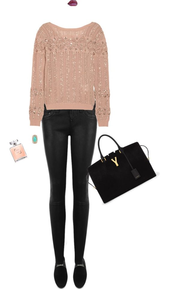 """#31"" by vienneserunway ❤ liked on Polyvore"