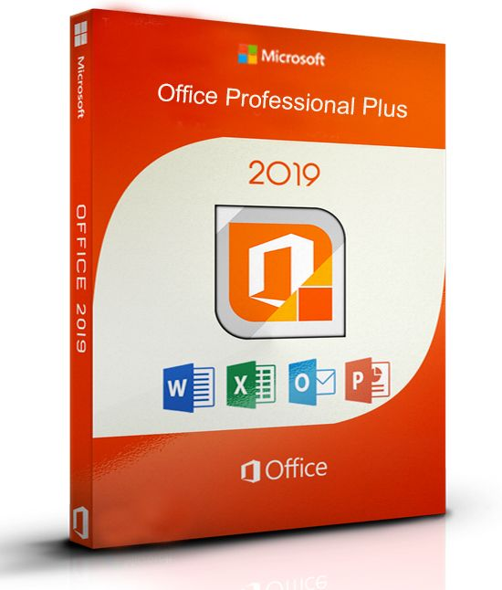 Cheapest Ms Office Professional Plus 2019