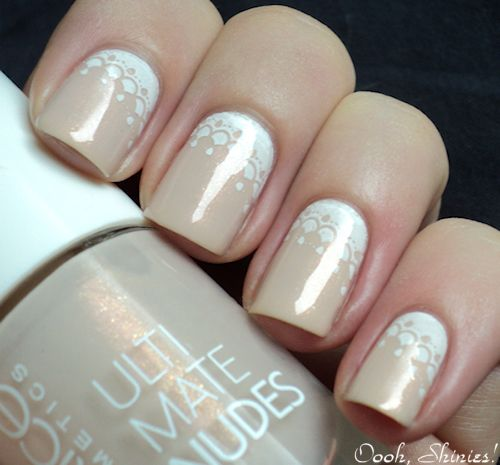 Awesome Nail Polish C Big How To Get Nail Fungus Shaped How Can I Get Nail Polish Off Without Remover How To Use Opi Nail Polish Youthful Hello Kitty Nail Art Step By Step BlackGelish Nail Polish Price Beige Nail Polish ~ White Polish In Lace Design Is Done Using ..