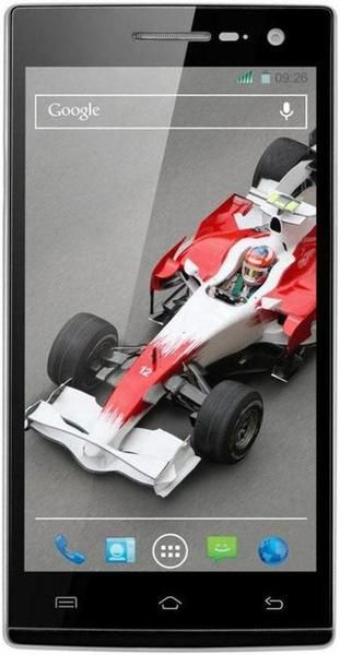 Get #Xolo Q1010i Mobile @ best price from infibeam with free shipping service & EMI Options in India. Buy #XoloQ1010i Mobile Phone with great features & Specifications like 12.7 cm (5) HD IPS Display One Glass Solution 1.3 GHz Quad Core Processor 8 GB Internal Memory 1 GB RAM 2250 mAh Li-pol battery Dual Camera & see more at Infibeam.com. http://bit.ly/1ppWSHY