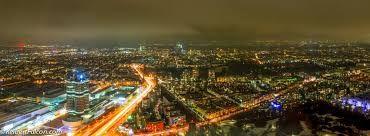 Resultado de imagen para caracas de noche panoramica