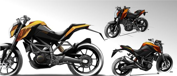 ktm case study Ktm – ready to race this case study ktm – ready to race and other 63,000+ term papers, college essay examples and free essays are available now on reviewessayscom.