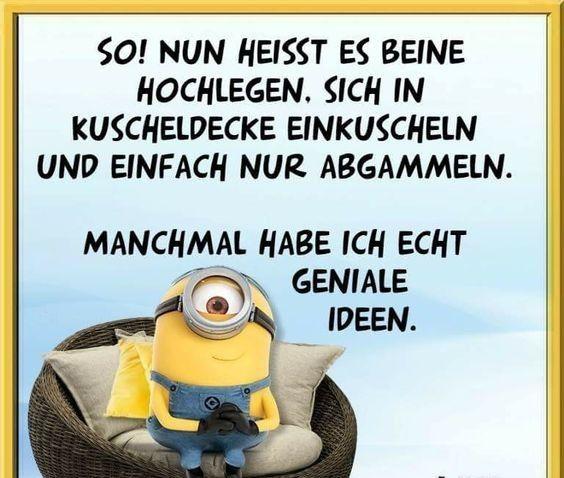 Pin Von Holger Auf Emoticon Lustige Sprüche Witzige