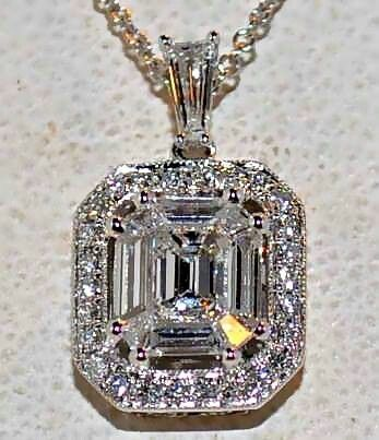 A-1 Jewelry & Coin 1827 W. Irving Pk. Rd. Chicago, IL 773-868-0300 https://www.facebook.com/a1jewelryandcoin http://a1jewelryncoin.com