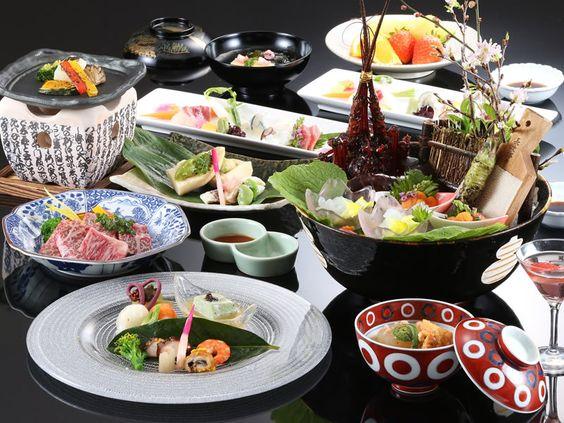 Arima Onsen Nakanobo Zuien Official Website [Lowest Price Guarantee]