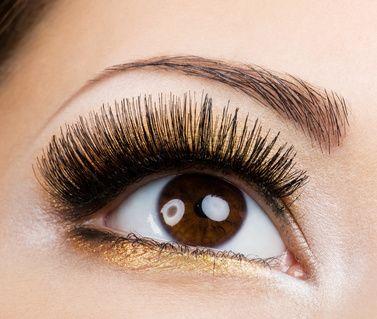 makeup tips for brown eyes: Beauty Tips, Eyes Beauty, Makeup For Brown Eyes, Brown Eyed Girls, Makeup Ideas, Makeup Eye, Hair Style, Gold Eyes, Brown Eyes Makeup
