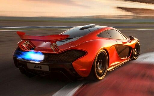 Mclaren P Wallpaper Desktop Bn Cars Pinterest Wallpaper And Wallpaper Desktop