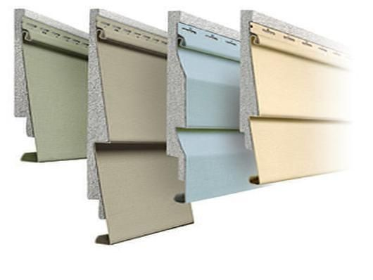Types Of Vinyl Siding 8 Styles To Choose From 16 Photos Insulated Vinyl Siding Vinyl Siding Siding Repair